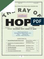 RayOfHope 2007Jul