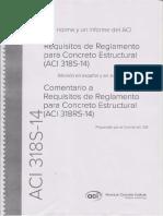 ACI 318S - 14 unido.pdf