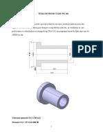 228939397-PROIECTAREA-DISPOZITIVELOR - Copy.docx