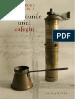 Gheorghe-Florescu-Confesiunile-unui-cafegiu.pdf