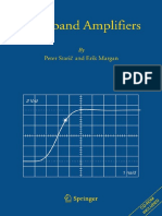 0387283404 WidebandAmplifiers.pdf