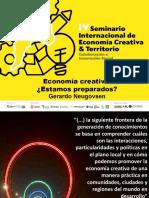 Ponencia valpo 21102015.pdf