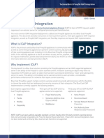 Generic_ICAP_Integation FINAL.pdf