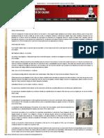 Bogota historia - Universidad Distrital Francisco José de Caldas_.pdf