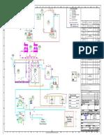 Aka004 p01 r2 Diagrama de Procesos (1)