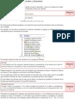 TEXTO-DE-FUNCIONES-MATEMATICAS-EJERCICIOS-RESUELTOS.pdf