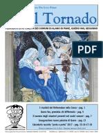 Il_Tornado_678