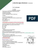 Infectieux4an Td-cat Diarrhee Aigue Boulakehal