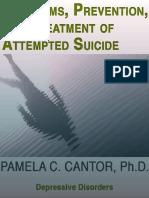 symptoms_prevention_and_treatment_of_att_-_pamela_c__cantor_ph_d_.pdf
