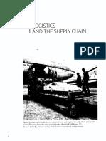 Chap1_text.pdf