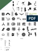 workac49cities.pdf