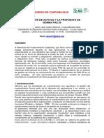 Paper-Congreso Confiabilidad España-2012-Gestión de Activos-PAS 55 FINAL
