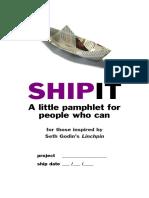 theshipitjournal.pdf
