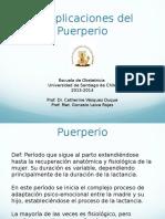 Complicaciones_del_puerperio_1_2_