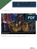 www-abc-es.pdf