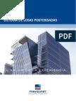 Losas Postensadas 2015.pdf