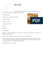 Recetas de pescado 1.docx