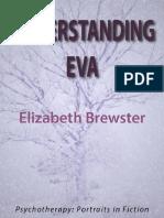 Understanding Eva