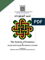 Nasabl-Mawjudaat_the_Genesis_of_Existenc.pdf