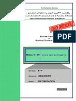 M09-POSE DES RENFORTS-MPVC-BTP.pdf