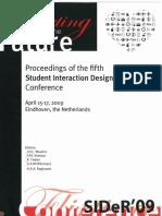 2009 - Louise Smed Moller et Al. - A scrum tool for improving project management (pág 27).pdf