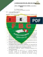 FORMATO INFORME COORDINADOR TUTORIA.docx