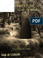 The_Keepers_of_the_Woods.pdf