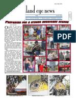 Island Eye News - June 25, 2010