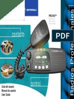 91C57-O_PR_UG_PRO3100-Sp