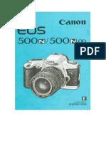 EOS 500n.pdf