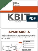 Kbit Para Aplicar Cpes