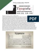 Conhecimento em Design Gráfico.pdf