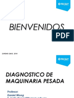 05. Introducción Al Diagnóstico