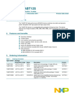 74ABT125.pdf