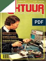 Elektuur 303 1989-1