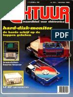Electronics 0708Electromagnetism Elektuur 237 1983 238 F3K1lcuTJ