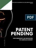 patent-pending.pdf