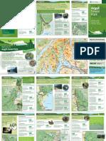 ArgyllFPguide.pdf