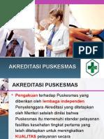 Materi Akreditasi_UKP