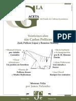 FEB_2002.pdf