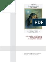 Consagracion a Maria en 33 dias ok.pdf