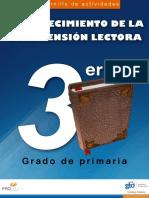 actividades de comprension lectora grado 3.pdf