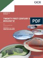 OCR GCSE Gateway Biology B Specification (2018) (J257).pdf