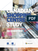 Rcc Canadian Shopping Center Study Final