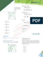 S_Matematica_II.pdf