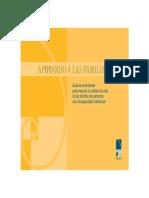 Apoyando a las Familias - FEAPS.pdf
