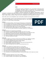 teste_inteligencia_multiplas.pdf