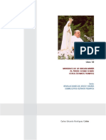 Libro-Gobbi -PDF.pdf