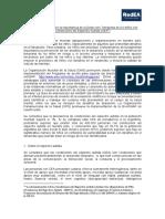 Manifiesto de REDEA sobre la Importancia de la Detección Temprana.pdf