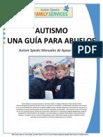 Guía para abuelos el rol del abuelo, como cuidarse y cuidar a su nieto.pdf